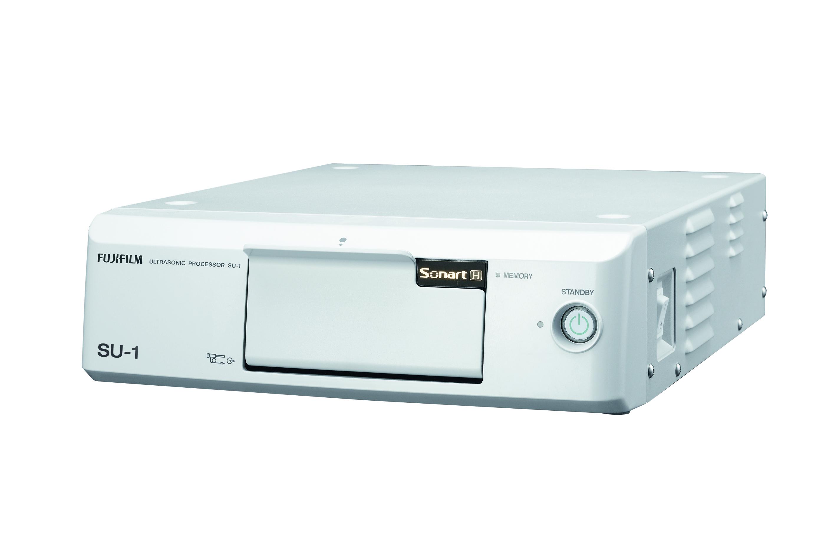 Ультразвуковий відеопроцесор Fujifilm SU-1