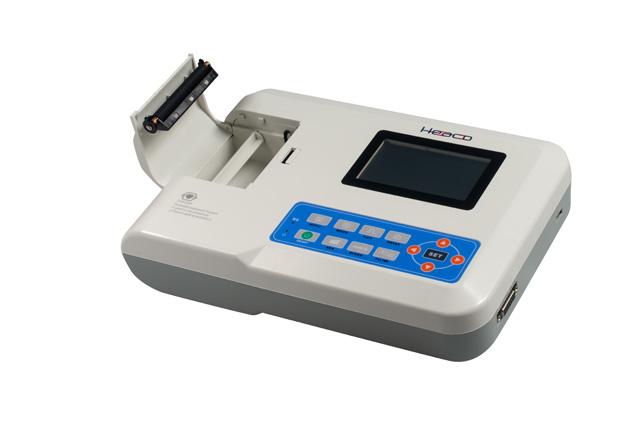 Электрокардиограф 300G