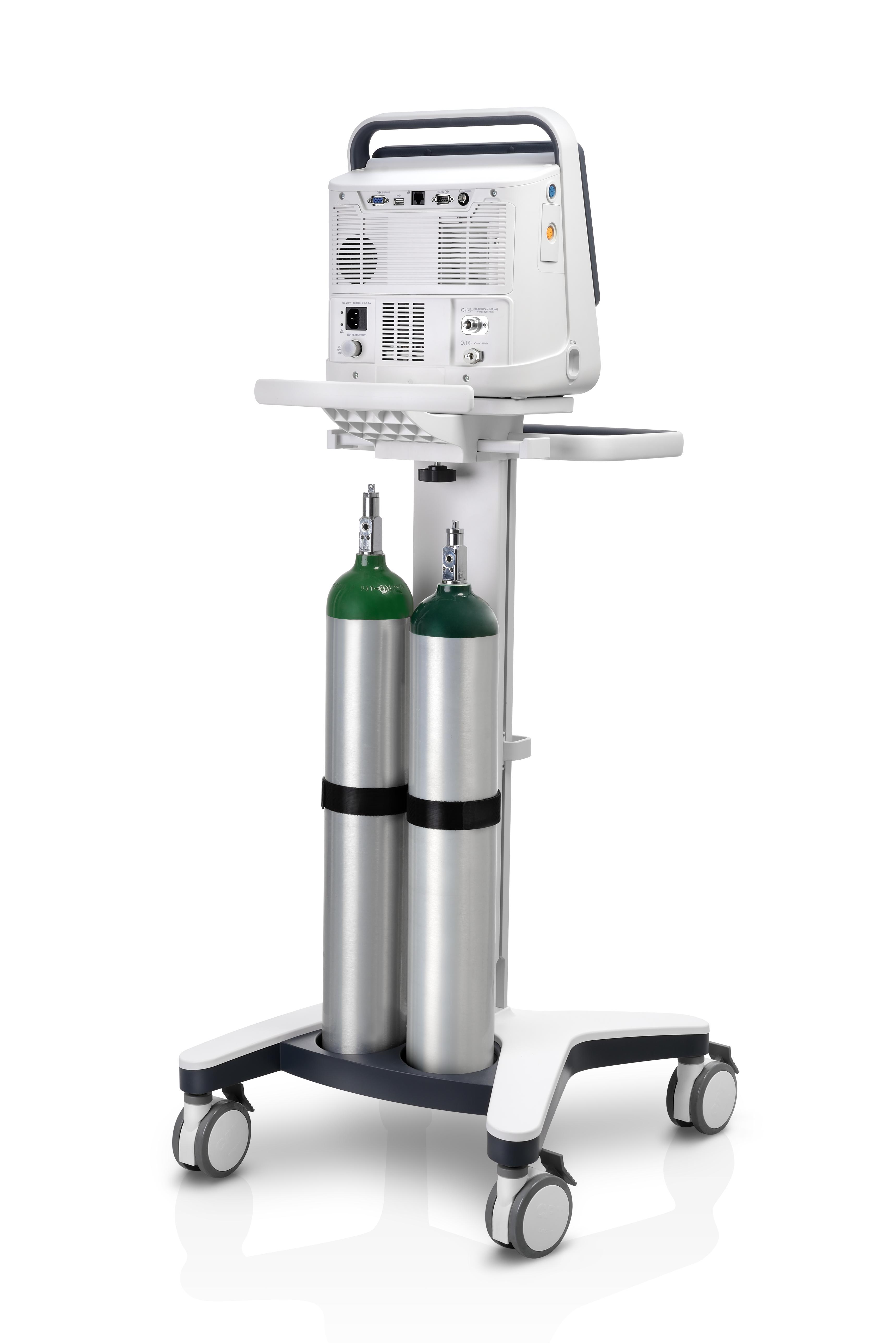 Апарат штучної вентиляції легень Mindray SV-300